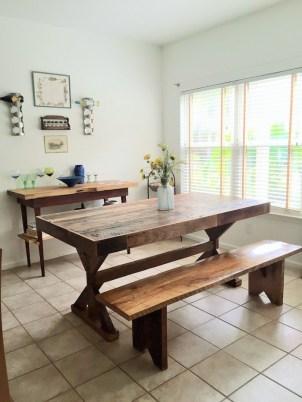 Guild_dining room
