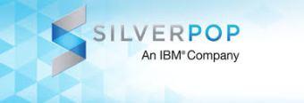 silverpop-ibm