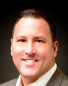 Mike Zeto, general manager and director, AT&T Smart Cities Business Solutions (1)