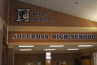 norcross-high