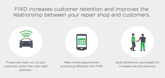 fixd-repair-shop-customers