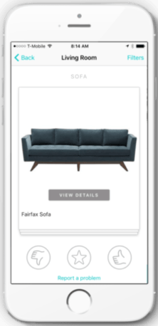 materiall-app-view-details