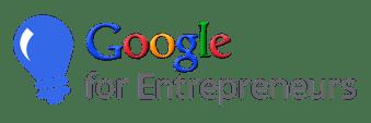 Google-for-Entrepreneurs-logo