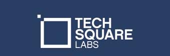 Tech_Square_Labs_LOGO_negative