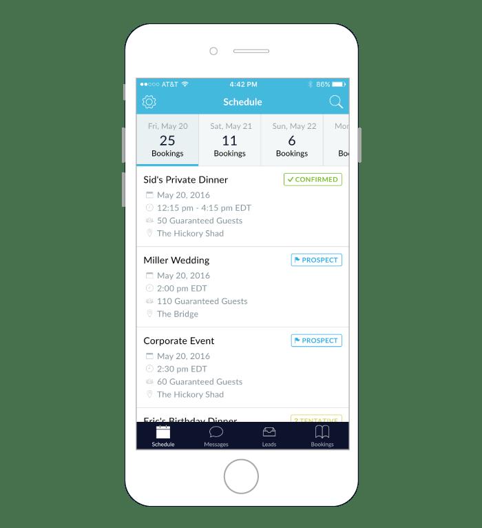 gather-app-screenshot