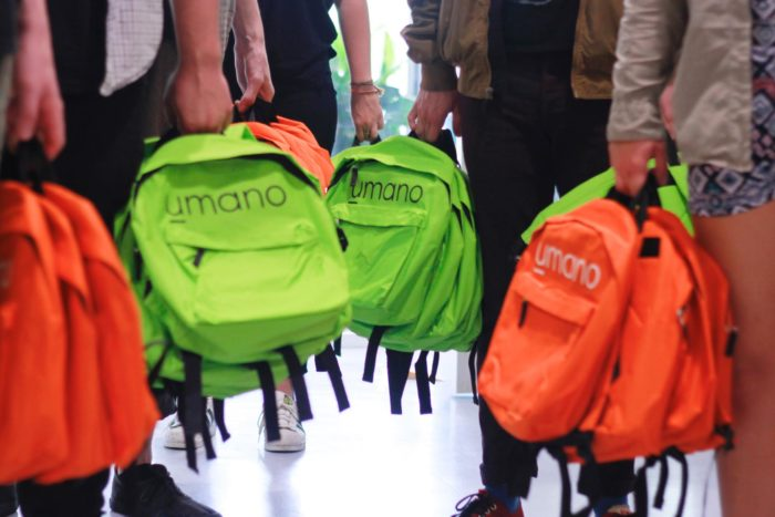 umano-backpacks