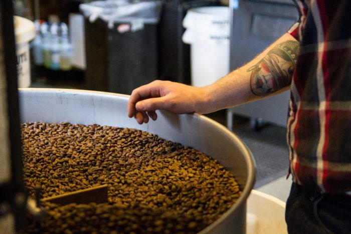 octane-atlanta-coffee
