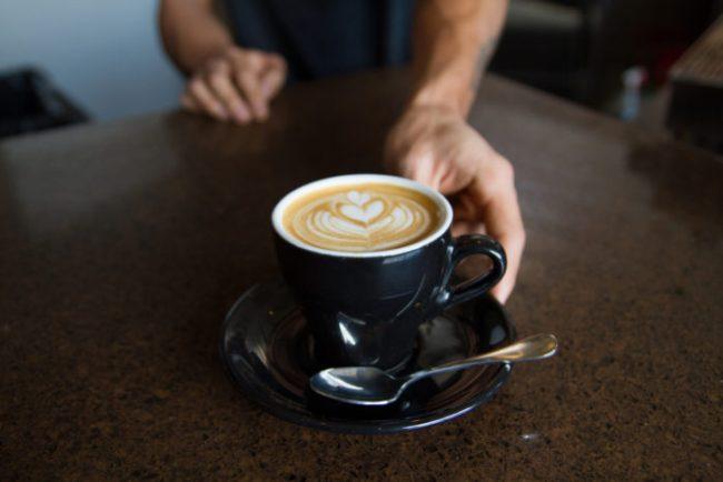 octane-coffee-atlanta