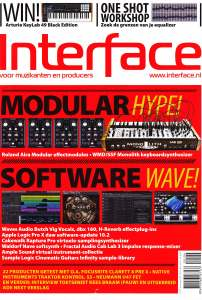 2015-12-interface-Waldorf-Nave-test-front