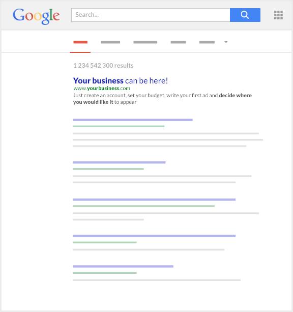 Accueil SEO Browser