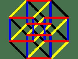 welcome hypercube business innovation bv