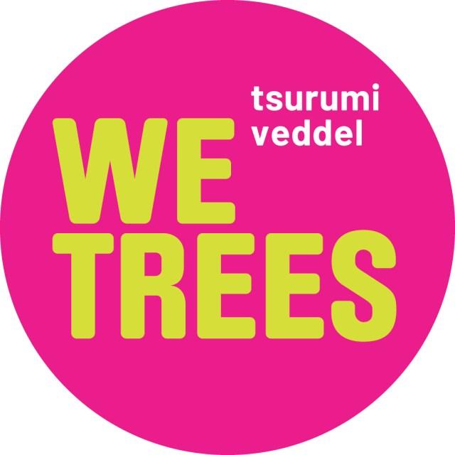 we-tress