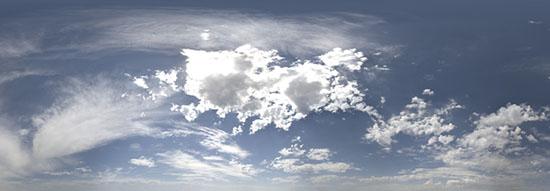 v-hdri-cloudy-day