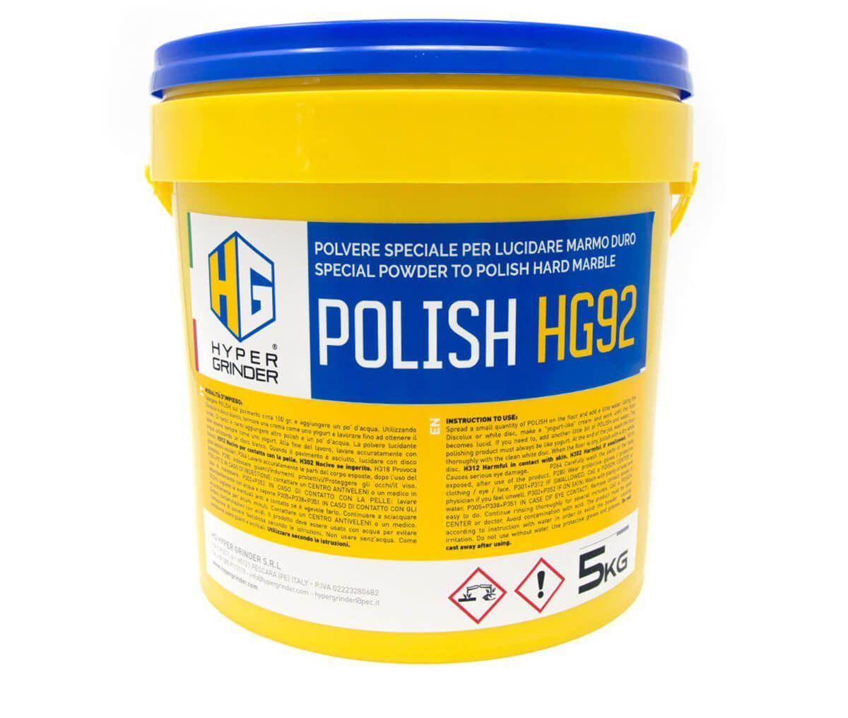 polishhg92 1237