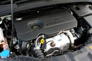 Ford Diesel Particulate Filter DPF FAQ – Fiesta  Focus  Mondeo | Hypermiling | Fuel saving