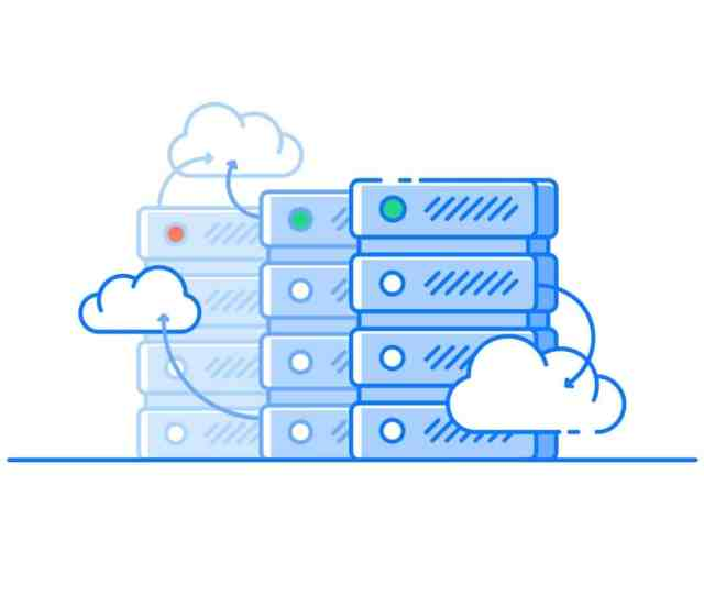 You Get The Full Power Of Web Forms Apps Workflows And Databases Online While We Also Help You Migrate From Ms Access