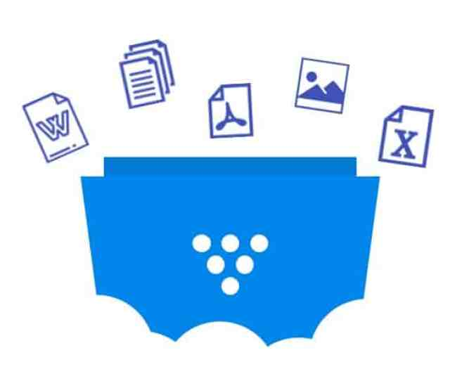 Hyperoffice Document Manager