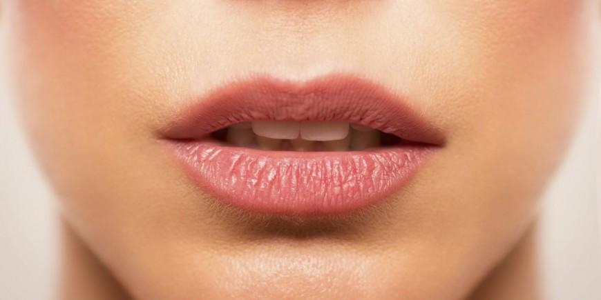 HyperPlaza Cómo cuidar tus labios del frío