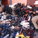 marocco_wc4eb.T0[1]