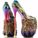 scarpe_insa2[1]