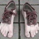 scarpe_piedi_2[1]