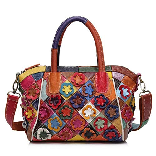 sacs multicolore 1 eysee patchwork