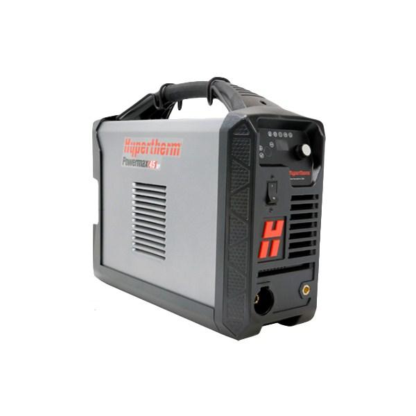 PowerMax 45XP front