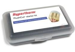 428713 Hypertherm Powermax Flushcut alkatrész készlet 125A