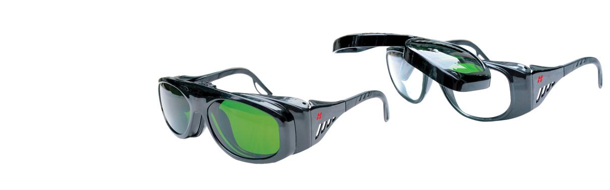 Hypertherm 017033 védőszemüveg