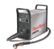 Powermax1100