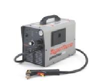 Powermax380