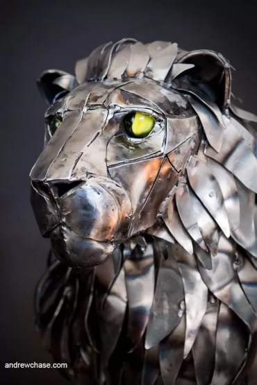 lion_steampunk