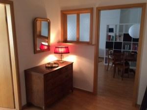 Cabinet d'hypnose à Lausanne_1
