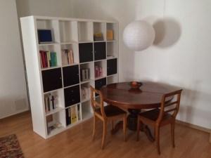 Cabinet d'hypnose à Lausanne_3