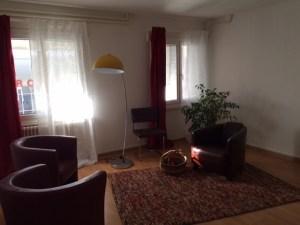 Cabinet d'hypnose à Lausanne_6