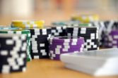 casino codes and promos