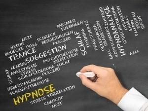 Hypnoanalyse