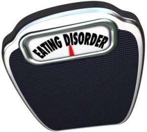 boulimie hyperphagie régime hypnose