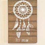Cabinet Hypnose Paris 1er - Dream