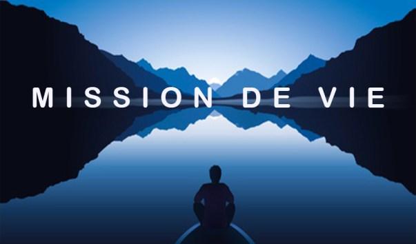 DECOUVRIR SA DESTINEE bandeau-MISSION-DE-VIE-300x176