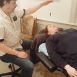 Unwahrheiten über Hypnose
