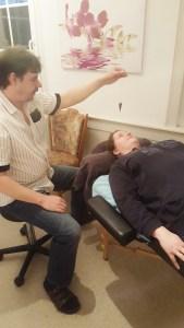 Hypnose - Wochenendseminar