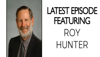 Roy Hunter