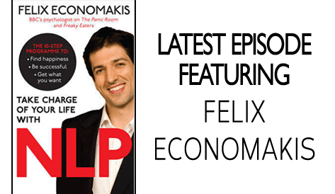 Felix Economakis