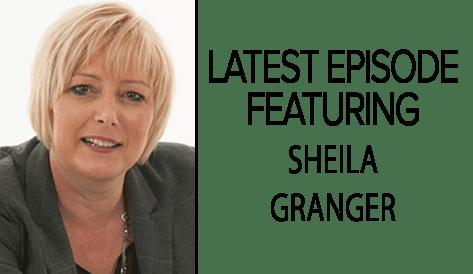 Sheila Granger