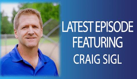 Craig Sigl