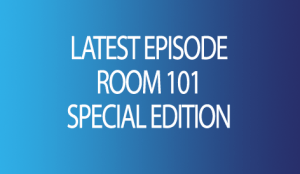 101st episode of the Hypnosis Weekly podcast, featuring Etain McNulty, Nick Ebdon, Jorgen Rasmussen and James Brown