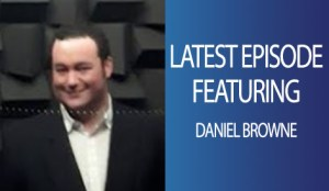 Latest Daniel Browne