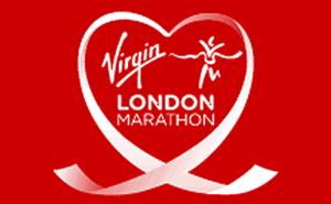 london_marathon