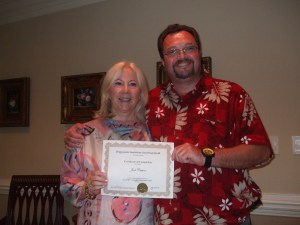 why learn hypnosis, online hypnotherapy certifications program, online hypnotherapy training program, distance learning, distance hypnotherapy training, distance online hypnotherapy certification, online professional hypnotist training, online master hypnotist training, online certified hypnotherapist training, online certified clinical hypnotherapist training, online CHT training program, online CCHT training program, distance CHT training, distance CCHT training, online, hypnosis, hypnotherapy, training, school, program, hypnosis institute, hypnosis institute international school, self hypnosis, self-hypnosis, mastering the fundamentals of hypnosis,